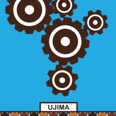 """Ujima"", or coordinated efforts, is important to the success of any movement as it builds on the harmony present within a movement to create actions that build towards actualization of the movement's vision"
